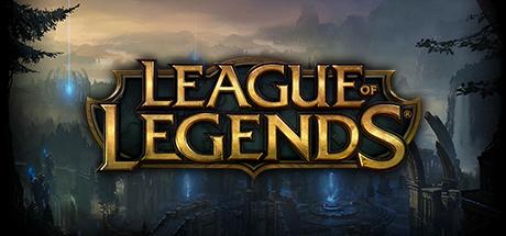 Joven sufre mareos y náuseas jugando League of Legends.